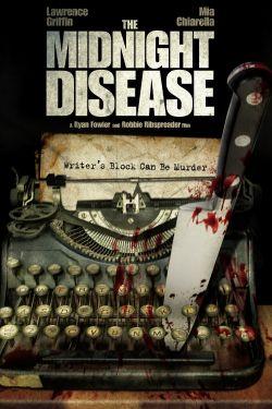 Midnight Disease