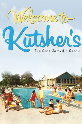 Welcome to Kutsher's: The Last Catskills Resort