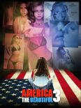 America the Beautiful 3: The Sexualization of Our Youth