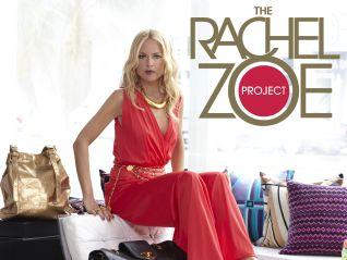 The Rachel Zoe Project: Season 02