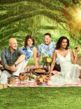 Top Chef [TV Series]