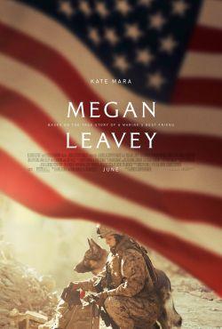 Megan Leavey
