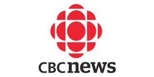 CBC News: Correspondent [TV Documentary Series]
