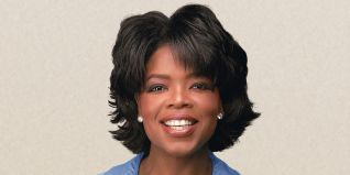 The Oprah Winfrey Show [TV Series]