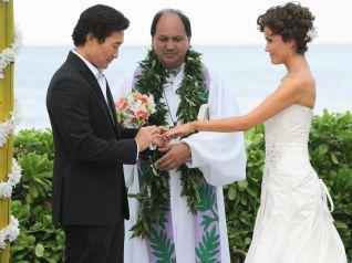 Hawaii Five-0: Alaheo Pau'ole