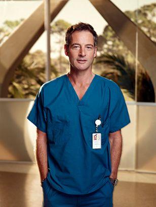 Miami Medical [TV Series]