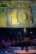 Power of 10 [TV Series]