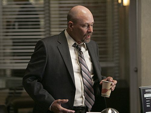 Terry Kinney | Biography, Movie Highlights and Photos ...