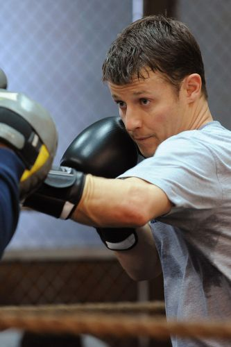 Will Estes Bio, Age, Net Worth, Salary, Parents, Married ...