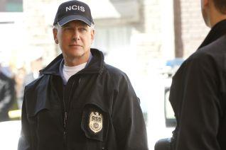 NCIS: The Good Son