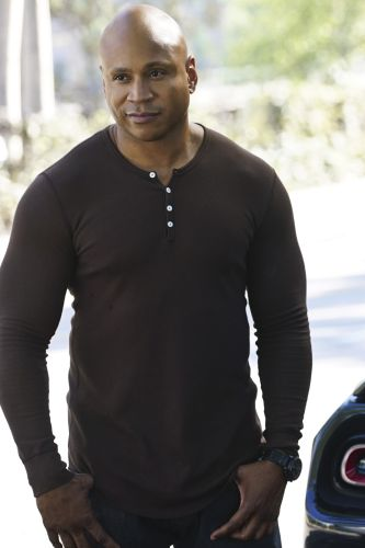 LL Cool J | Biography, Movie Highlights and Photos | AllMovie