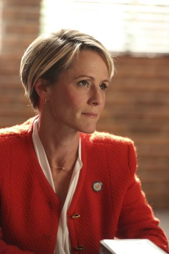 mary stuart masterson biography movie highlights and