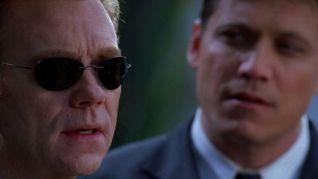 CSI: Miami: Double Cap