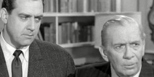 Perry Mason: The Case of the Lazy Lover