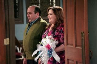 Mike & Molly: The Rehearsal