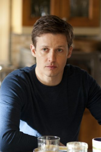 Will Estes Net Worth 2018: Hidden Facts You Need To Know!