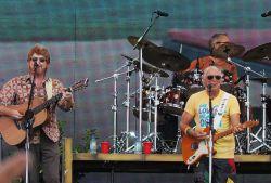 Jimmy Buffett   Similar Artists   AllMusic