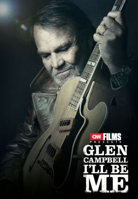 Glen Campbell : I
