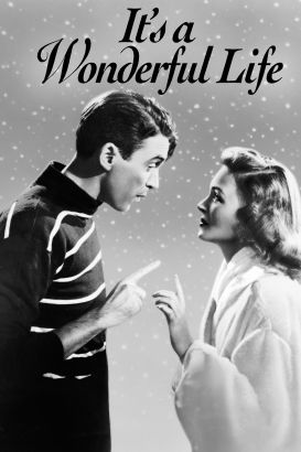 an analysis of the movie its a wonderfull life directed by frank capra Directed by frank capra and starring james stewart and donna reed, it's a   during the holiday season, it's a wonderful life would end on one channel, then   (there's also a joke about the film in home alone, directed by.