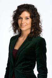 Holly Elissa Dignard