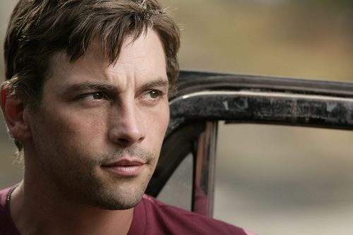 Skeet Ulrich   Biography, Movie Highlights and Photos ...