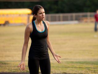 The Vampire Diaries: Smeels Like Teen Spirit