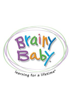 Brainy Baby [Video Series]