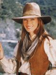 Dr. Quinn, Medicine Woman [TV Series]