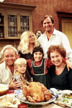 Archie Bunker's Place [TV Series]