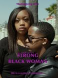 Carl Jackson's Strong Black Woman