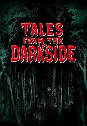 Tales From the Darkside [TV Series]