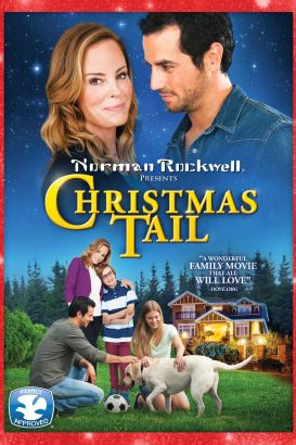 you can watch 3 holiday tails online for free on this page by streaming the movie in the video player above or by choosing a different version to play below - This Christmas Full Movie Online Free