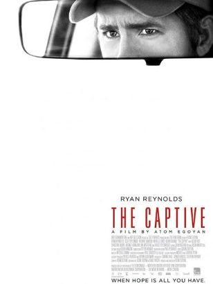 The captive / An A24 Release&#59; Entertainment One and ARP Selection present an Ego Film Arts production with The Film Farm &#59; produced by Simone