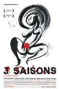 3 saisons