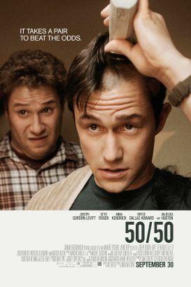 50/50 [videorecording]