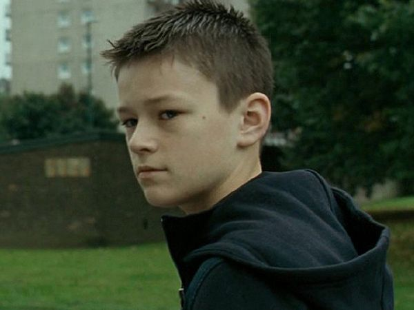 RU11 Yo Boy http://www.allmovie.com/movie/a-boy-called-dad-v492489