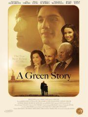 Green Story - Shannon Elizabeth (DVD) UPC: 825284201420