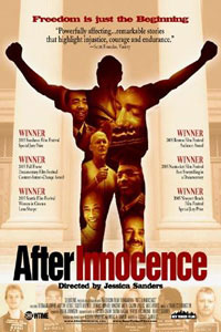 After Innocence