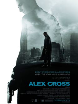 Alex Cross [videorecording]