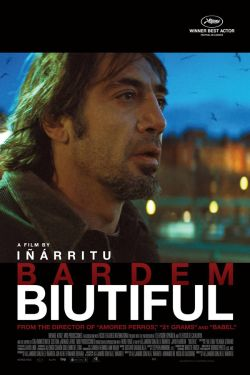 Biutiful [videorecording]