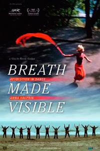 Breath Made Visible