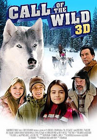 call of the wild cited sources Answer to dog mushing is a key part of the call of the wild, and was very important to the klondike gold rush using either the internet or print sources, research.
