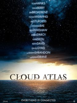 Cloud atlas [videorecording]