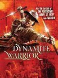 Dynamite Warrior