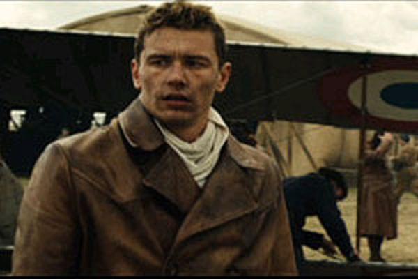 John Forsythe  IMDb