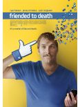 Friended to Death