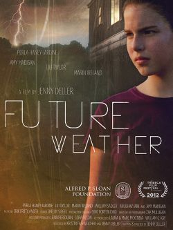 Future weather [videorecording]