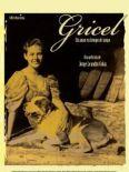 Gricel. Un amor en tiempo de tango