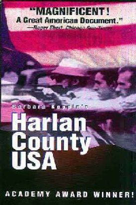 Harlan County, USA