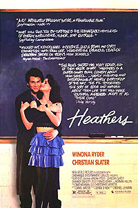 Heathers
